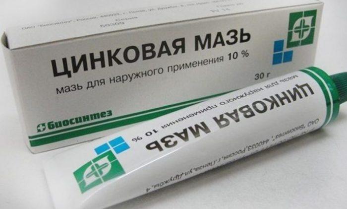 cinkovaya-maz-min_313