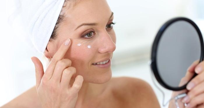 Лучшие маски с глицерином от морщин на лице: рецепты, отзывы, Нет морщин