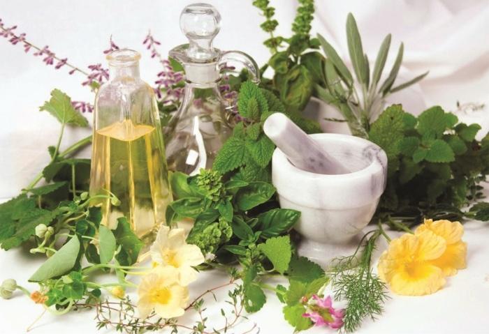 Народные средства от глубоких морщин: 12 лучших и эффективных рецепта, Нет морщин