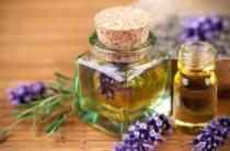 Масло шалфея от морщин на лице: правила применения и рецепты омолаживающих масок