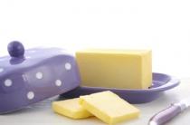 Сливочное масло от морщин на лице: полезные свойства и особенности применения
