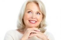 Народные средства от морщин на лице после 50 лет: 23 рецепта эффективного омоложения