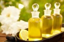 Косметические масла от морщин на лице: многообразие видов и способов применения