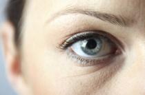 Гимнастика от морщин вокруг глаз: правила подготовки, техника проведения