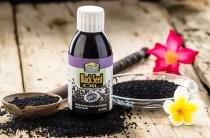 Масло черного тмина от морщин на лице: 11 эффективных и проверенных вариантов использования