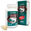 Масло печени акулы от морщин: примеры эффективных рецептов