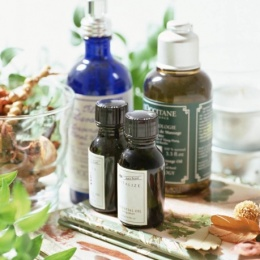 Выбираем масло от носогубных морщин: виды, описание, процедуры