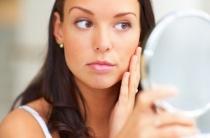 Ранние морщины: причины старения кожи и лучшие методы омоложения
