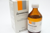Маски с Димексидом от морщин на лице: рецепты эффективного домашнего ухода