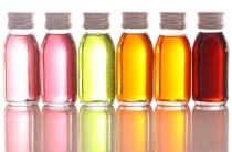 Лучшие базовые масла от морщин: показания и способы применения