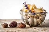 Как использовать масло ши от морщин на лице: советы, рекомендации, рецепты