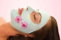 Самые эффективные маски от морщин на лице: рецепты классические и экзотические