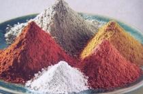 Маски из глины от морщин на лице: 12 лучших рецептов