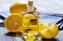 Применение масла лимона от морщин на лице: 8 лучших рецептов