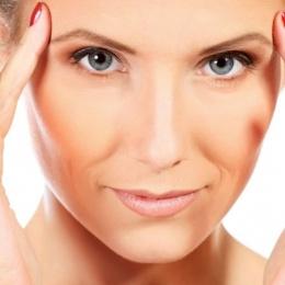 Народные средства от морщин на лице после 40 лет: 16 эффективных рецептов и масса полезных советов