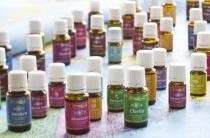 Все самые лучшие эфирные масла от морщин на лице: показания к применению и правила использования