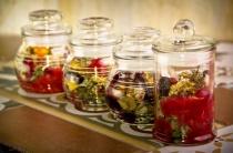 Народные средства от морщин после 30 лет: 17 простых и проверенных рецептов