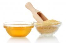 Маски с желатином от морщин на лице: 17 проверенных рецептов
