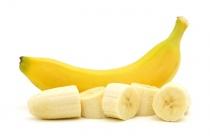 Маска из банана от морщин на лице: лучшие рецепты домашнего приготовления