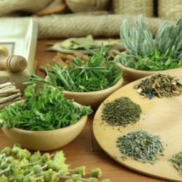 Народные средства от носогубных морщин: рецепты, советы, отзывы