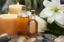 Масло для массажа лица от морщин: основные виды и способы применение