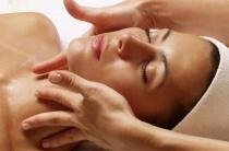 Методика выполнения массажа шеи, избавляющая от морщин и придающая тонус коже