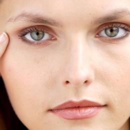 Морщины гусиные лапки: все лучшие способы и средства их устранения