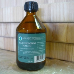 Использование вазелинового масла от морщин на лице: лучшие рецепты масок и косметических составов