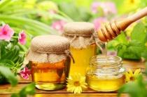 Маска с медом от морщин на лице: польза уникального состава
