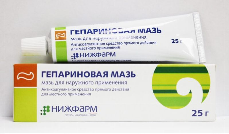 30512317-mazi-pri-tromboze-gemorroya
