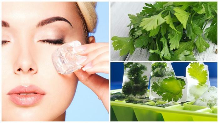 Народная медицина уход за кожей вокруг глаз thumbnail