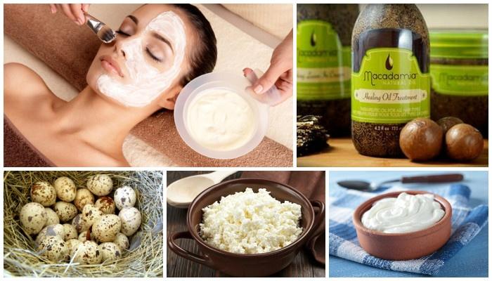 Debora cosmetics крем от морщин вокруг глаз с маслом макадамии thumbnail